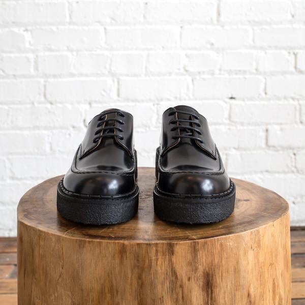Hope Mon Shoe