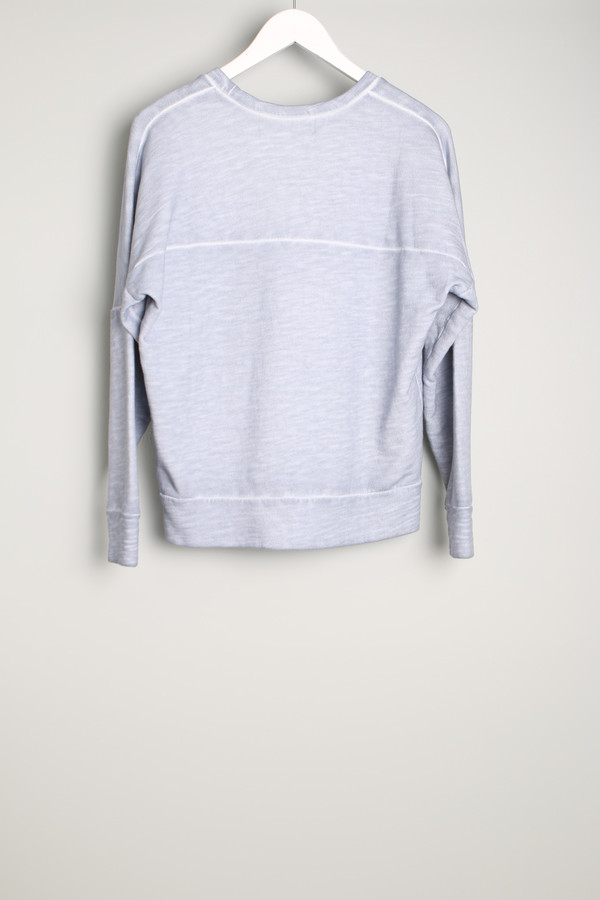 Iro.Jeans Geanne Sweatshirt