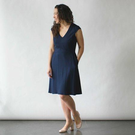 Jennifer Glasgow Alight Dress