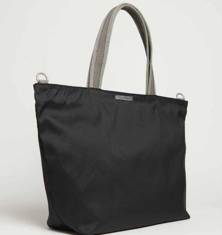 Vive la Difference  All Day Eco Handbag - Green