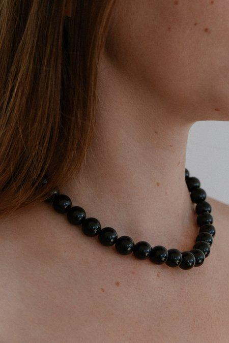 Vermeer Porter Necklace