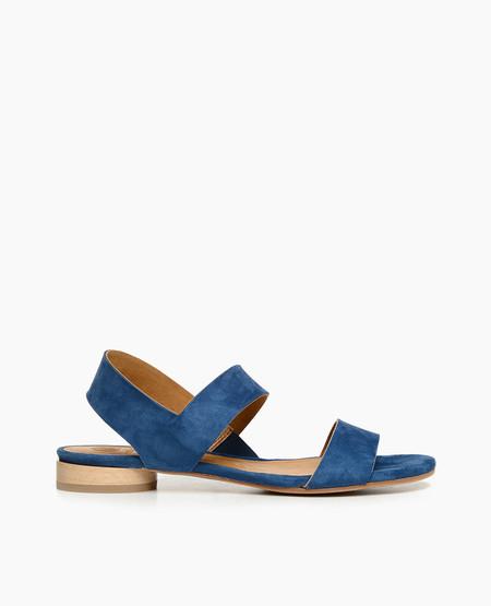 Coclico Curf Sandal