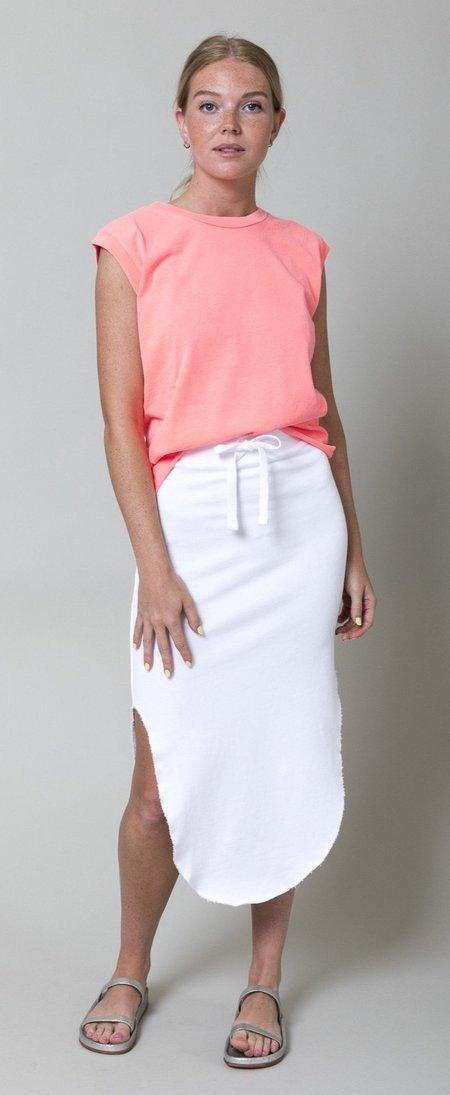 Tee Lab Unforgettable Skirt