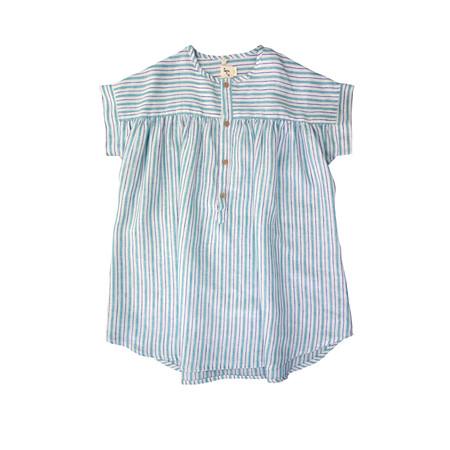 Kids nico nico Alana Shirt Dress