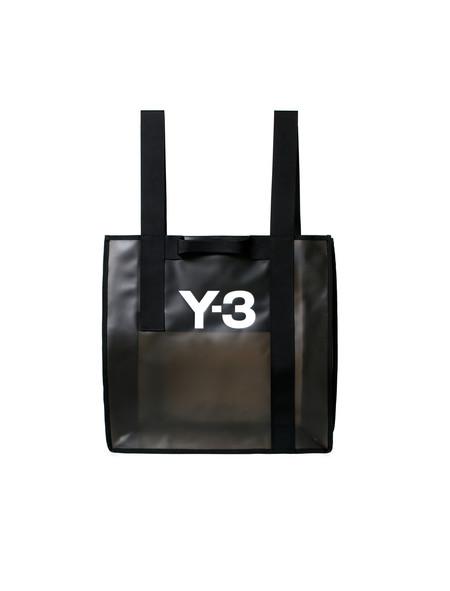 Y-3 Beach Bag