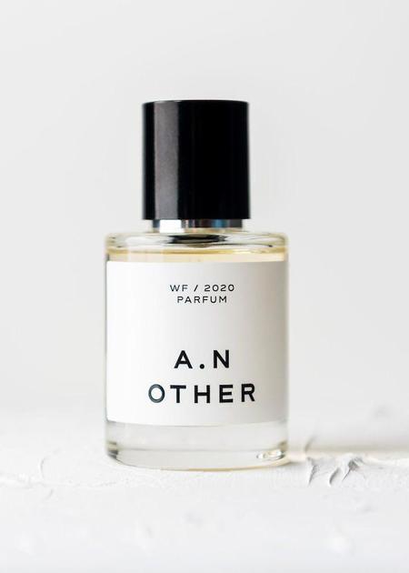 A.N. OTHER PARFUM WF 2020 Fragrance