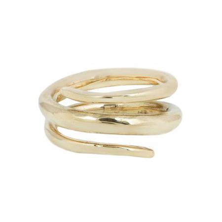 Marisa Mason Wandering Ring