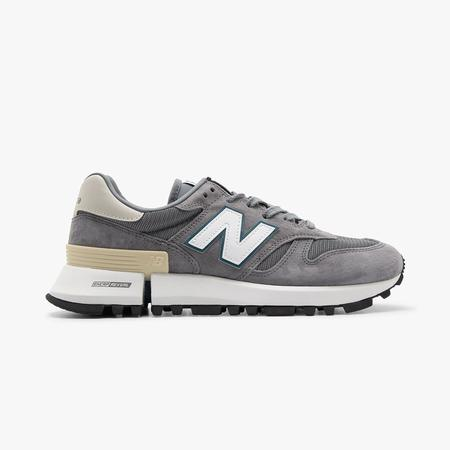 New Balance MS1300GG sneakers - Grey
