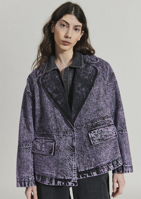 Rachel Comey Orphey Jacket - Lavender