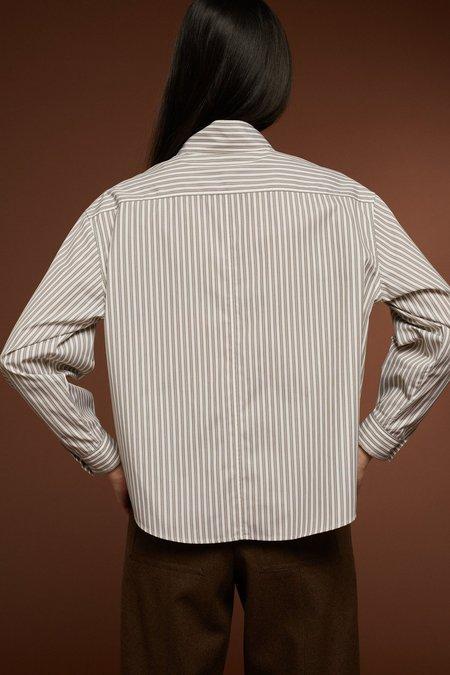 Soeur Opale Shirt