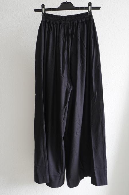 Baserange Viga Pants - Black