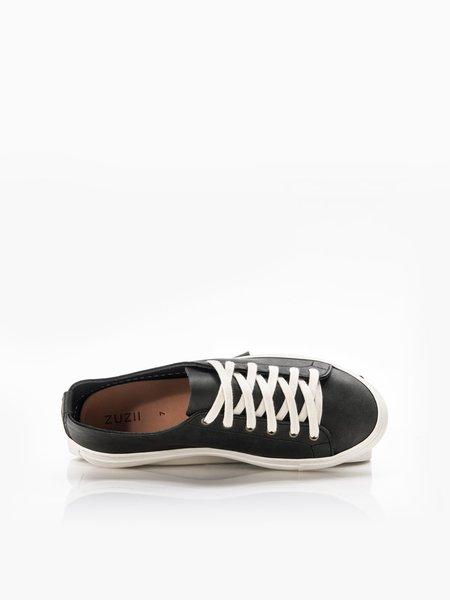 ZUZII FOOTWEAR Lowtops shoes - Noir