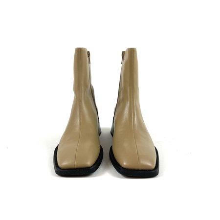 Vagabond Blanca Boot - Lark