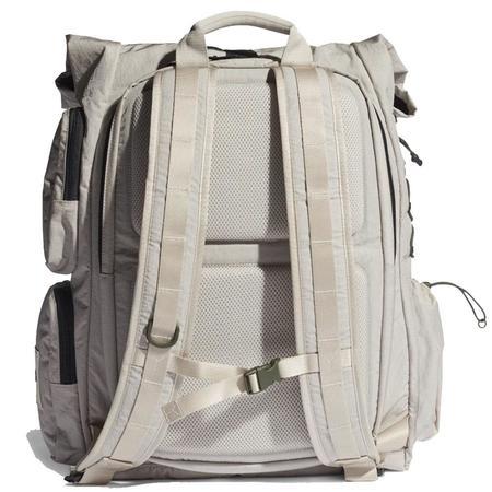 Adidas x Y-3 Utility Backpack - Bliss