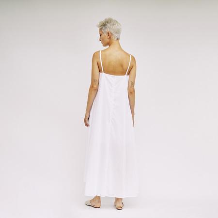Obakki Jenny Dress
