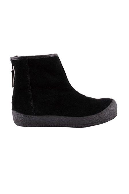 Shepherd of Sweden Loke Shoe - Black