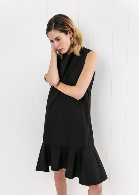 Toit Volant Pepper Dress
