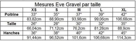 EVE GRAVEL AW21 TOGO PANTS - PINE/SAGE