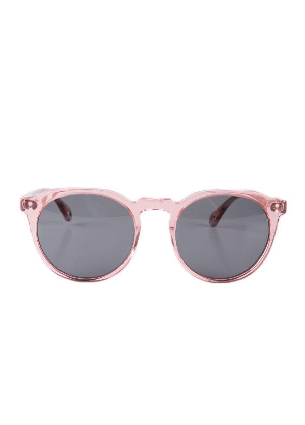 Raen Optics Remmy Sunglasses