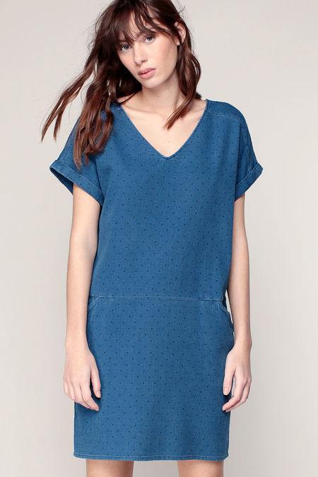 Harris Wilson Epervier Dress
