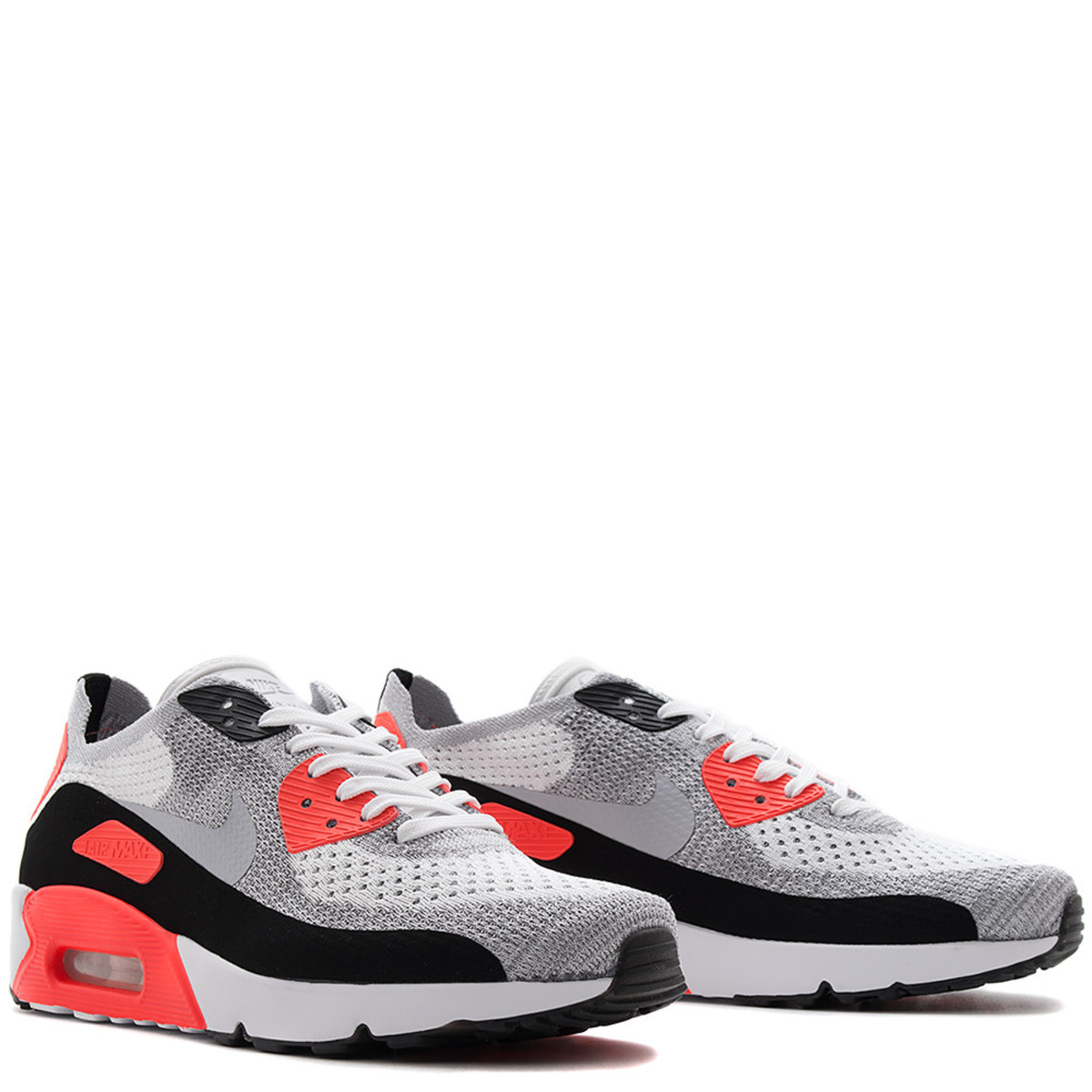 Air Max 90 'Side B' Release Date. Nike Launch BE