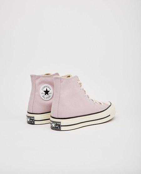Converse Chuck 70 Himalayan Salt Sneakers - Violet