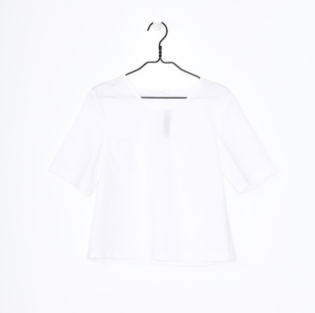 Kowtow Picture Top
