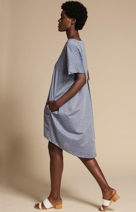 Jennifer Glasgow 'Spirit' dress