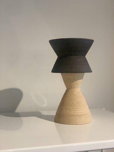 Mari Masot No 4 Ceramic Planter