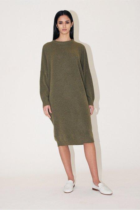 Diarte Leandra Sweater Dress