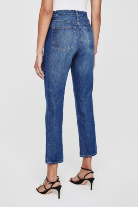 AG Jeans AG Isabelle Jeans - Revival