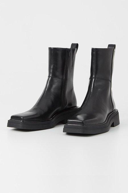 Vagabond EYRA BOOTS - black
