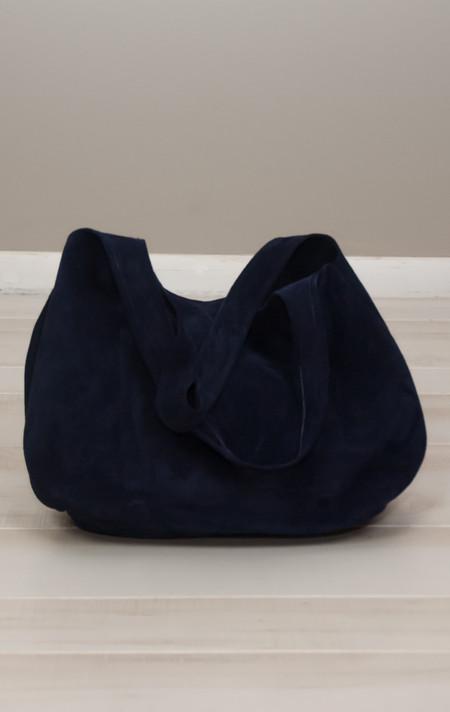 Ceri Hoover maysey sac