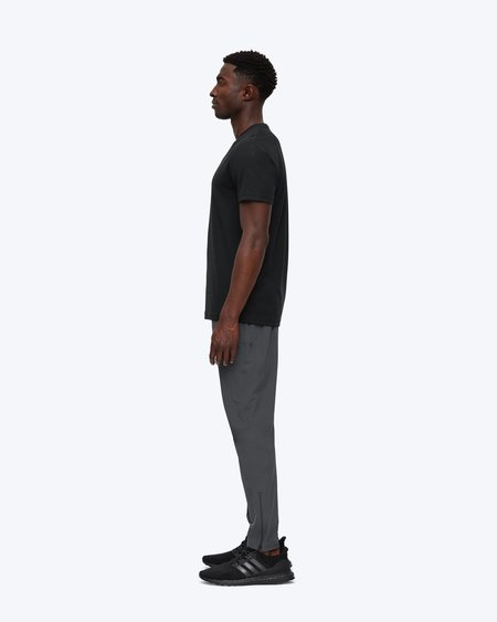 Reigning Champ Team Pant - Charcoal