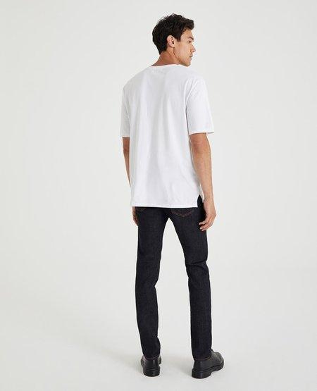 AG Jeans The Dylan denim - Jack