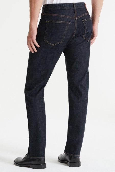 AG Jeans The Tellis denim - Jack