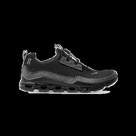 On Shoes Cloudaway Men 49.99134 sneakers - Black/Rock