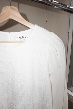 Pre-Loved Meadows Laurel Dress