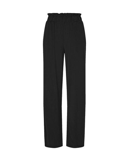 Minimum Pantalón Ardat Casual - Black