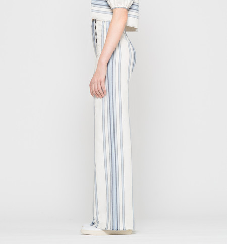 Lemlem Halima Sailor Pant
