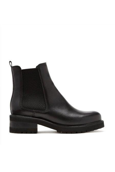 la canadienne Conner Boots - Black
