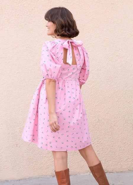 Cras Chloecras Dress