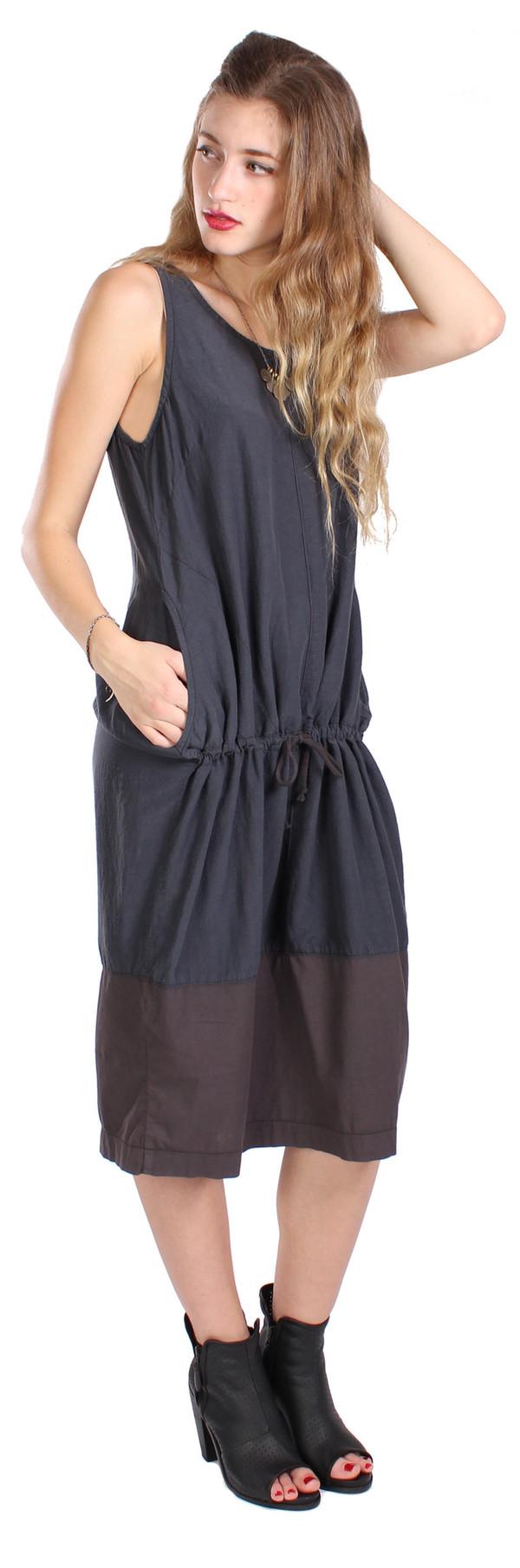Prairie Underground Demeter Dress