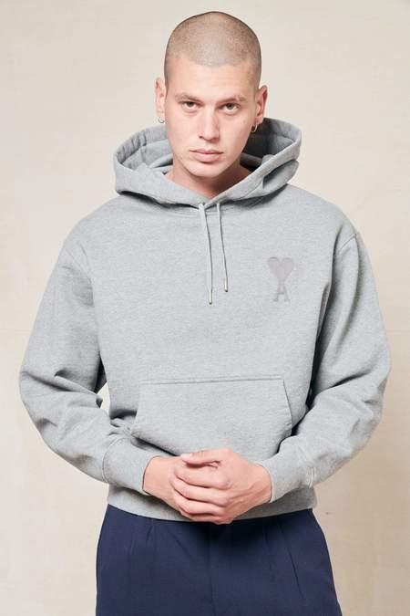 Ami de Coeur Hoodie sweater