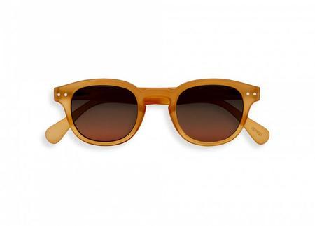 UNISEX Izipizi C Sunglasses - Jupiter