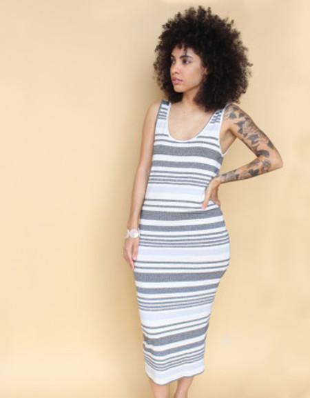 Storm + Marie Lulu Dress