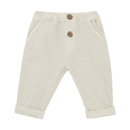 kids 1+ In The Family Baby And Child Artal Pants