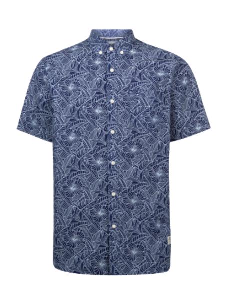 Penfield Cuyler Shirt