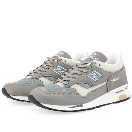 New Balance m1500bsg Sneakers - Grey