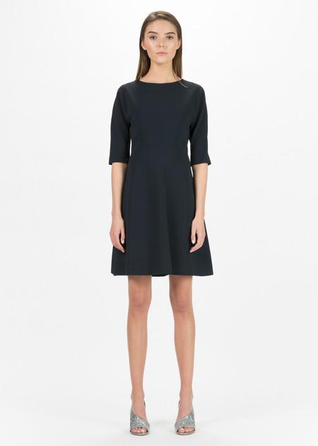 Antonelli Sonia Flare Dress